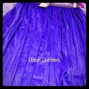 Never Worn! Urban Outfitters Skirt!